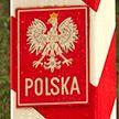 Тело еще одного мигранта найдено недалеко от границы в Польше