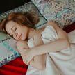 Что нельзя делать перед сном?