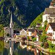 Вторая волна коронавируса начинается в Австрии