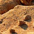 12-летнего мальчика засыпало песком в Малорите. Ребенок погиб