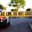 Стрельба в торговом центре в Техасе:  20 погибших