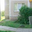 Трехлетний мальчик погиб в Минске после падения из окна