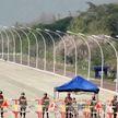 Чрезвычайное положение в Мьянме: военные на улицах, солдаты блокируют аэропорт, проблемы с интернетом, закрыты банки