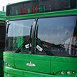 Участок МКАД закроют в выходные, столичный транспорт меняет маршруты
