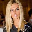 Из блондинки в брюнетку: Савельева удивила фанатов новый имиджем