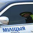 В Беларуси усилили контроль на дорогах. Особое внимание водителям маршрутных такси и автобусов