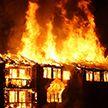 Два человека погибли при пожарах в Брестской области