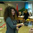 День выборов в Студенческой деревне. Как проголосовали самые молодые избиратели?