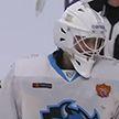 В КХЛ определились лучшие игроки прошедшей недели