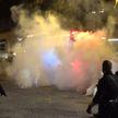 Польшу, Боливию и Бразилию охватили протесты