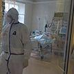 COVID-19: заболели почти 73 миллиона человек, страны ужесточают карантинные меры
