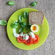 Диетолог рассказала, как нормализовать уровень холестерина без лекарств