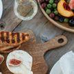 «Не хочется — не ешьте»: три правила, как питаться в жару