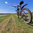 Поможет ли велосипед в сжигании калорий? Рассказывает тренер