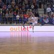 Названы сильнейшие гандбольные команды Европы: минский СКА – на 11 месте