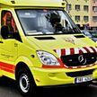 Стрельба в больнице в Чехии: четыре человека погибли