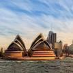В Австралии объявили план поэтапной отмены карантина