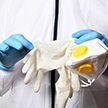 Как защититься от коронавируса, рассказал министр здравоохранения