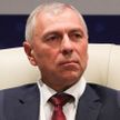 Валерия Мицкевича избрали вице-спикером Палаты представителей