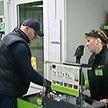 «Евроопт» – вместо маленькой лавки: как продвигается бизнес на селе у крупнейшего ритейлера Беларуси