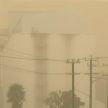 Мощный шторм в Австралии оставил без электричества тысячи домов