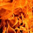 Жилой дом сгорел в Кореличском районе: погиб хозяин