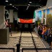 Образовательный центр безопасности МЧС через игру обучает детей поведению в чрезвычайных ситуациях