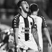 Аргентинский футболист выпал с шестого этажа из-за плохих перил и разбился