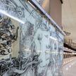 Посмотрите, как выглядят четыре станции третьей линии Минского метро (ФОТО)