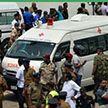 Два новых взрыва прогремели на Шри-Ланке. Уже восемь атак