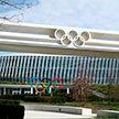Япония потеряет около 6 млрд долларов из-за переноса Олимпиады