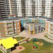 Квартира, льготы и семейный капитал на любые нужды: на что могут рассчитывать многодетные родители в Беларуси?
