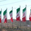 Вашингтон готов к переговорам с Тегераном