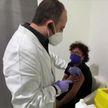 В Италии обнаружили устойчивую к вакцинам мутацию коронавируса