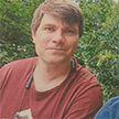 СК подтвердил задержание в Минске россиян Важенкова и Рогова