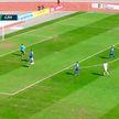 Чемпионат Беларуси по футболу: «Рух» сыграл вничью с командой «Энергетик-БГУ»