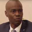 Президента Гаити застрелили неизвестные