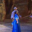Премьера оперы «Виллисы. Фатум» пройдет в Большом театре