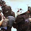 На антиковидные протесты во Франции вышли более 140 тыс. человек
