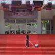 56 фильмов вошли в официальную программу Каннского кинофестиваля
