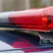 Нетрезвый водитель угнал машину из сервиса в Гомеле