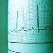 Кардиолог назвал симптомы, при которых нужно срочно обратиться к врачу