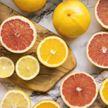 Когда цитрусовые становятся вредными? Рассказывает врач