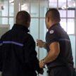 Во Франции троим экстремистам предъявили обвинение в подготовке теракта