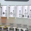 ДНК-вакцину против рака пациенты в Беларуси переносят хорошо
