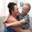 Восьмилетний мальчик спас жизнь задыхающейся матери