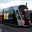 Люксембург стал первой страной мира с  бесплатным общественным транспортом