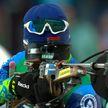 Чемпионат Европы по биатлону в «Раубичах» продолжается: захватывающие гонки и яркие эмоции