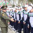 В Таджикистане легализовали платный «откос» от полноценной армии