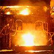 Белорусский металлургический завод подписал крупный контракт с концерном Continental